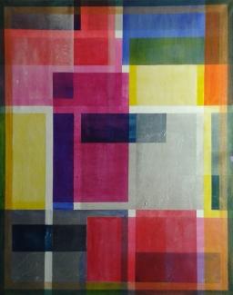 Agnes Spanjer_Blokken 1_80x100