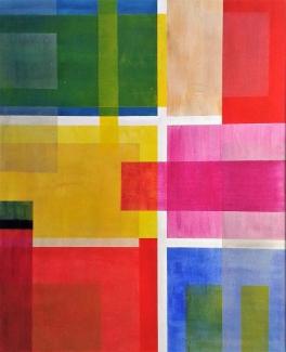 Agnes Spanjer_Blokken 2_80x100