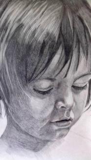 Els van Amelsfort_grafiet-1_50x70