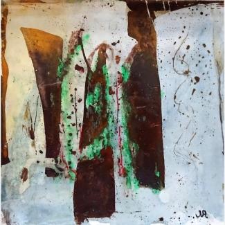 Josina-van-Amsterdam_zonder-titel-2_was-pigment-as-krijt-op-papier_20x20