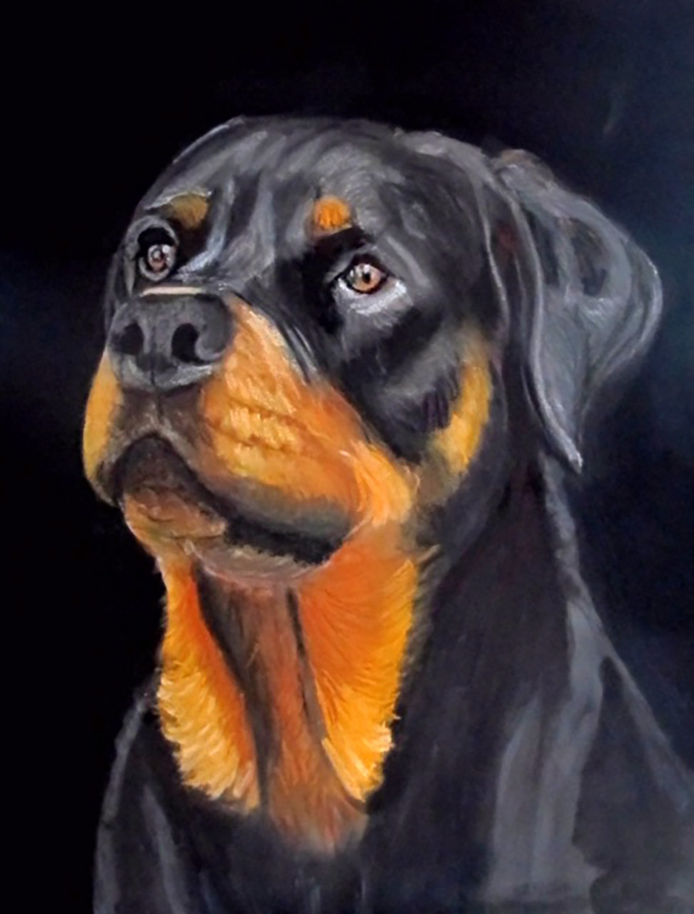 Anne-Mie Smals_pastel_30x40 (1)